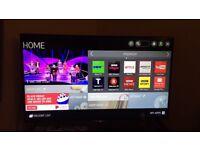 lg 4k smart tv ultra hd 49 inch led