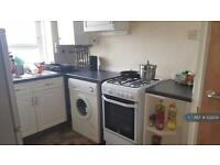3 bedroom house in Powis Circle, Aberdeen, AB24 (3 bed)