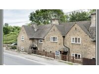 Spacious 3-4 bed house in Bathford *SALE OR RENT* Parking for 2 cars, great A4/M4 commute links