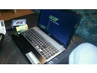 Laptop acer A3 571g