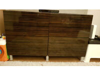 Sideboard/TV Stand