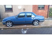 Vauxhall Cavalier For Sale