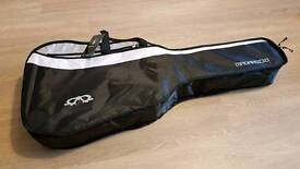 Madarozzo Guitar Bag / Case - Brand New with Tags