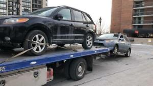 We Buy Vehicles Any Condition | Accident cars -  Salvage Cars - Broken Cars - Old Scrap Car - Wrecked Cars - Junk Cars