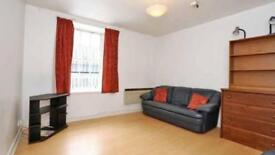 Aberdeen, St Andrews St, 2 Bed Flat For Lease, £425 / Month
