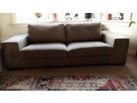 High quality sofas for sale