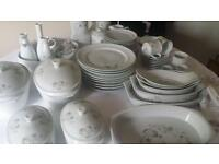 Fiesta Dinner Collection