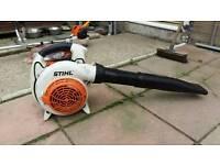 Stihl BG 86-C