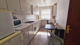 BETHNAL GREEN, E2, LOVELY 1 DOUBLE BEDROOM APARTMENT
