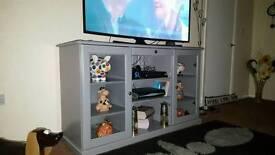 Tv unit/sideboard