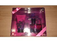 Orchid Noir Gift Set