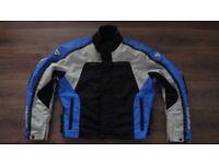 Dainese Waterproof Textile Jacket