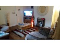 ACCRINGTON 3 BEDROOM END TERRACE HOUSE TO RENT