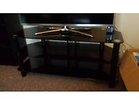 House Clearance, coffee table, tv Table, accessories, Fan, Mirrors