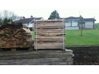 Palletboards/ scaffolding planks/ firewood/ firelighters