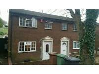3 BEDROOM HOUSE LOCATED ON CRAWLY GREEN RD LUTON LU20QX