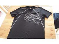 Original Puma T Shirt