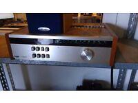 Stereo tuner - Eagle T2008 - wonderful vintage item 1970's