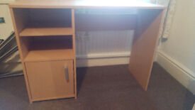 Table for sale in Salford M5