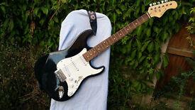 Elevation Stratocaster copy.