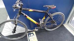 Vélo (P014038)