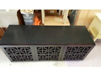 Very substantial large Sideboard/Storage unit in great condition