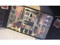 35pc Makeup Set