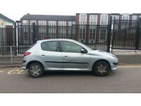 Peugeot 03 Excellent Runner-Low insurance-cheap car