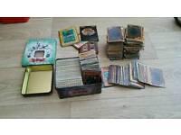 Yugi oh cards