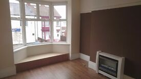 Modern 2 Bed Flat TO-LET Southwick Sunderland DSS ACCEPTED
