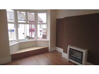 Modern 2 Bed Flat TO-LET Southwick DSS ACCEPTED
