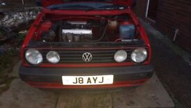 private plate J8AYJ swap or sell