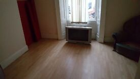 Egerton Street, Hendon/City Centre, Sunderland. Immaculate. No bond*. DSS Welcome. LOW MOVE IN COST.
