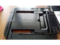 Sanus Heavy duty wall mounted TV bracket