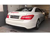 DNA Performance - Barking ECU Remapping , DPF Removal EGR Delete VCDS Coding BMW Mercedes VW Audi