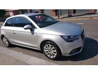 Audi, A1, TFSI Sport 1.4 - FSH, Lady Owner, Low Mileage, Recent MOT & Service