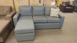 Sectional $500 Firm