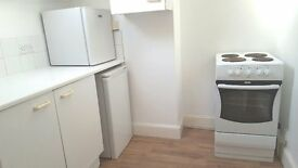 Finsbury Park-Stylish Stunning 1 Bed Flat on 2 Floors-Must be seen!