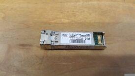 Genuine Cisco 8GB Fibre Channel SFP DS-SFP-FC8G-SW Transceiver