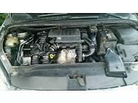 Peugeot 307 1.6 HDI 110 HP- 5 seats