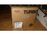 GARRETT Gt3076R TURBO civic b16 b18 k20