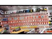 PHONES ACCESSORIES AVAILABLE VERY CHEAP PRICES AND GOOD QUALITY