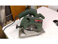Bosch PKS40 Circular Saw