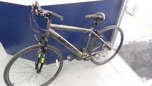 Vélo (P011532)