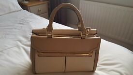 River island ladies handbag