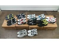(AIR MAX 90) MENS TRAINERS - (NEW) 4 - COLOURS (LIMITED STOCK) - £25
