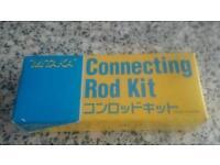 Honda cr conrod kit