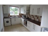BEAUTIFUL SEMI DETACHED 3 BEDROOM HOUSE FOR RENT IN FELTHAM