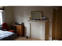 Double Room For single Use at Archway ( Zoon 2 ) ...