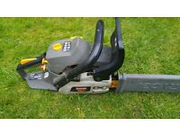 Ryobi 40cc RCS4046C Chainsaw Spares/Repairs
